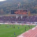 20151122 soccer 2