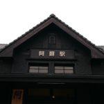 DSC_000001234